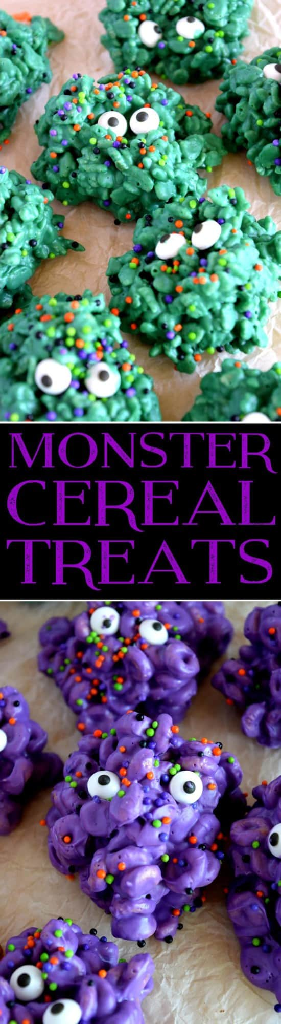 monster-cereal-treats