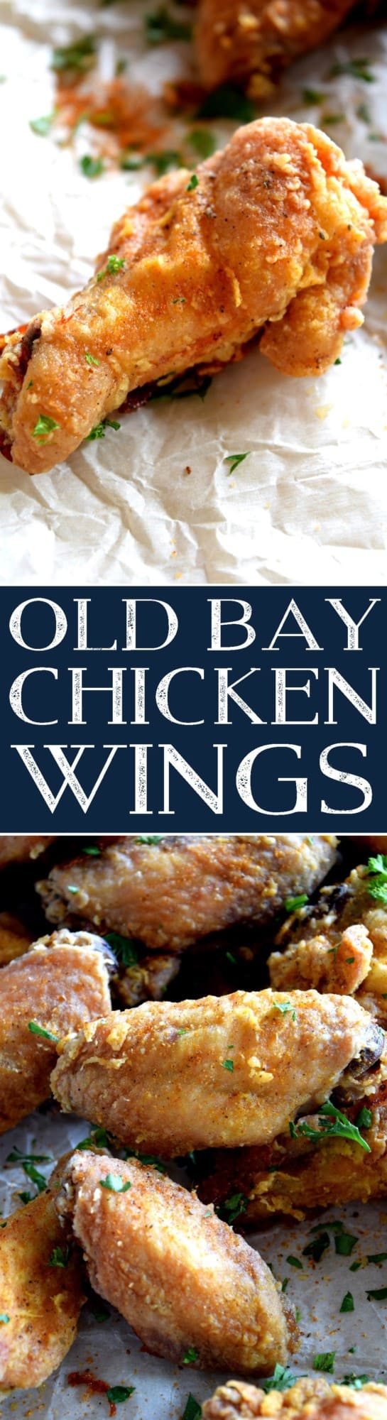 old-bay-chicken-wings