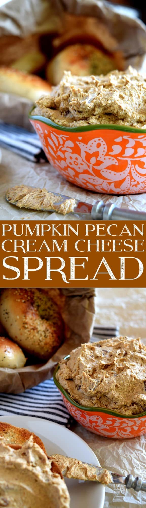 pumpkin-pecan-cream-cheese-spread