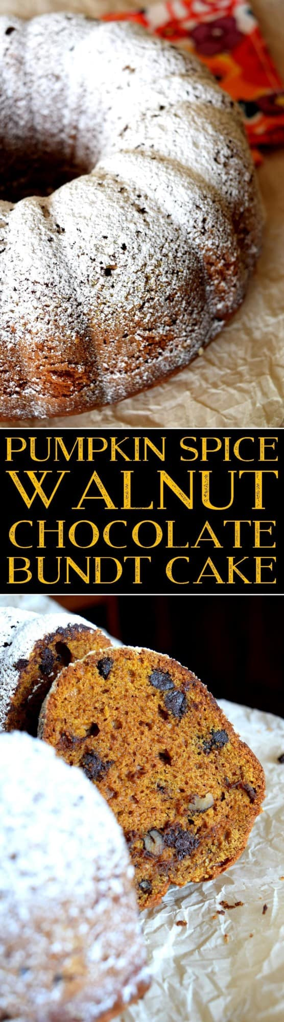 pumpkin-spice-walnut-chocolate-bundt